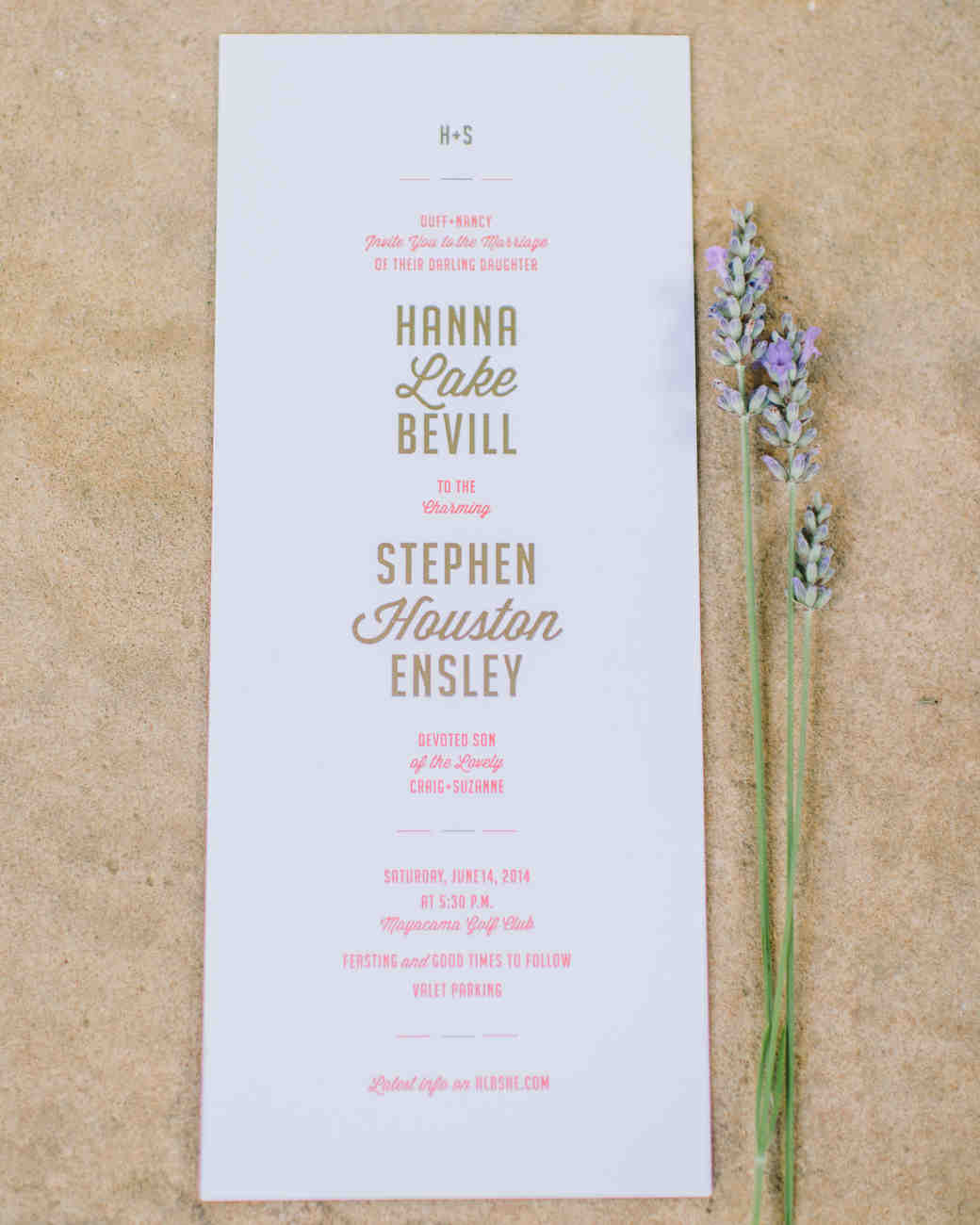 hanna-stephen-wedding-invite-1483-s111737-0115.jpg