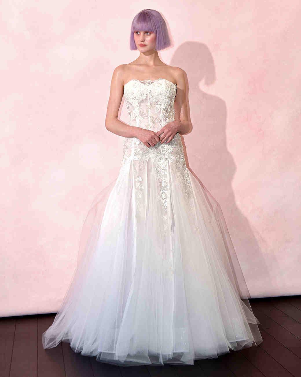 Fantástico Vestido De Novia Dallas Tx Fotos - Colección de Vestidos ...