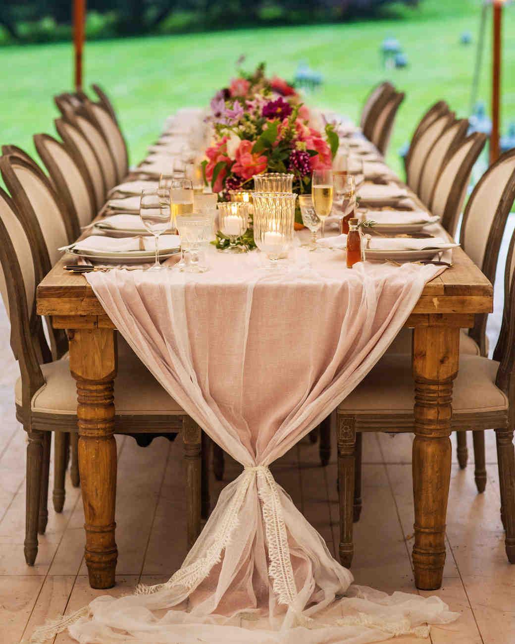 kaitlyn-robert-wedding-table-0143-s112718-0316.jpg