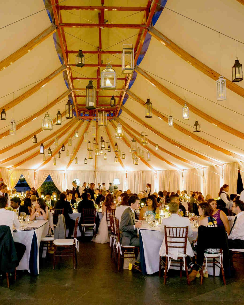 kristel-austin-wedding-dinner-1138-s11860-0415.jpg
