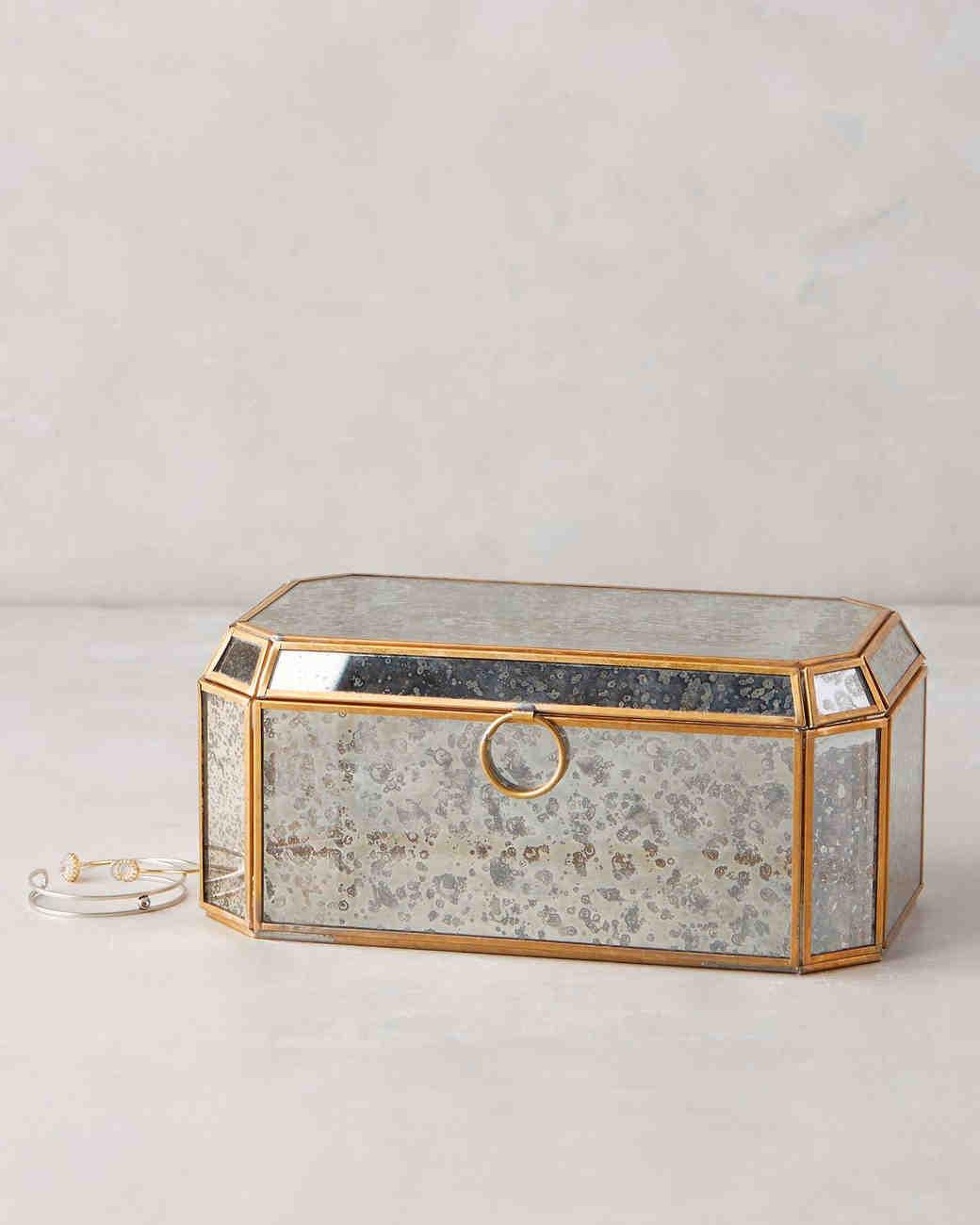 last-minute-gift-ideas-anthro-jewelry-box-1215.jpg