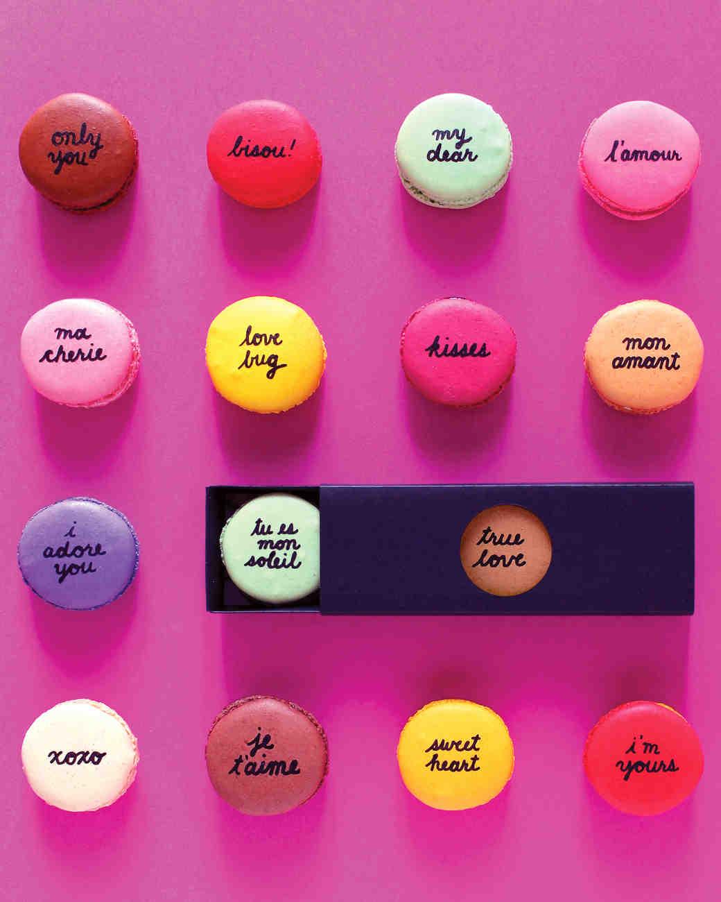last-minute-valentine-makeandgive-macaron-0215.jpg