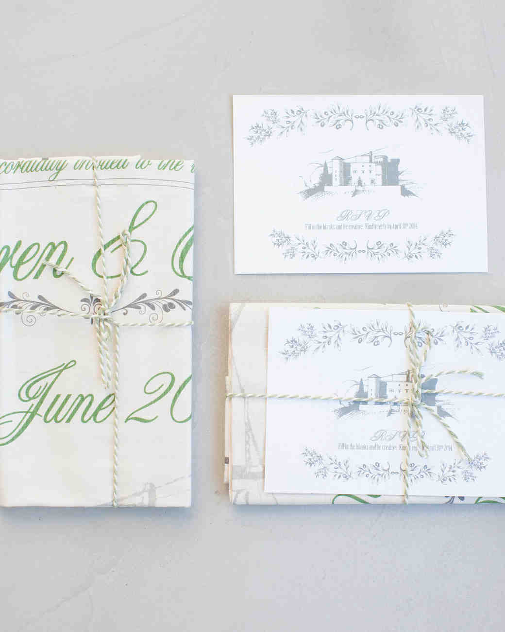 lauren-ollie-wedding-invitation-1-s111895-0515.jpg