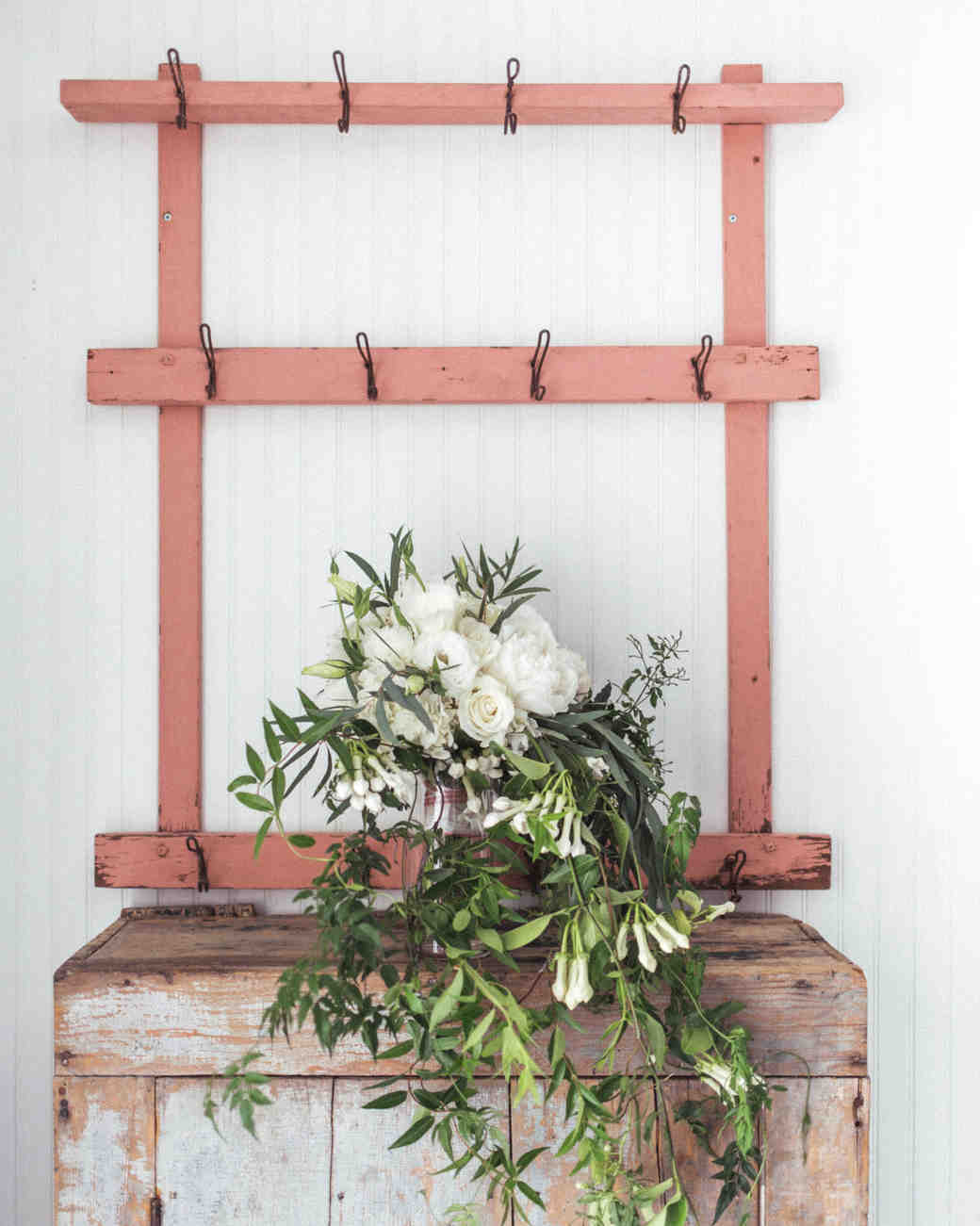 leah-michael-wedding-bouquet-9727-s111861-0515.jpg