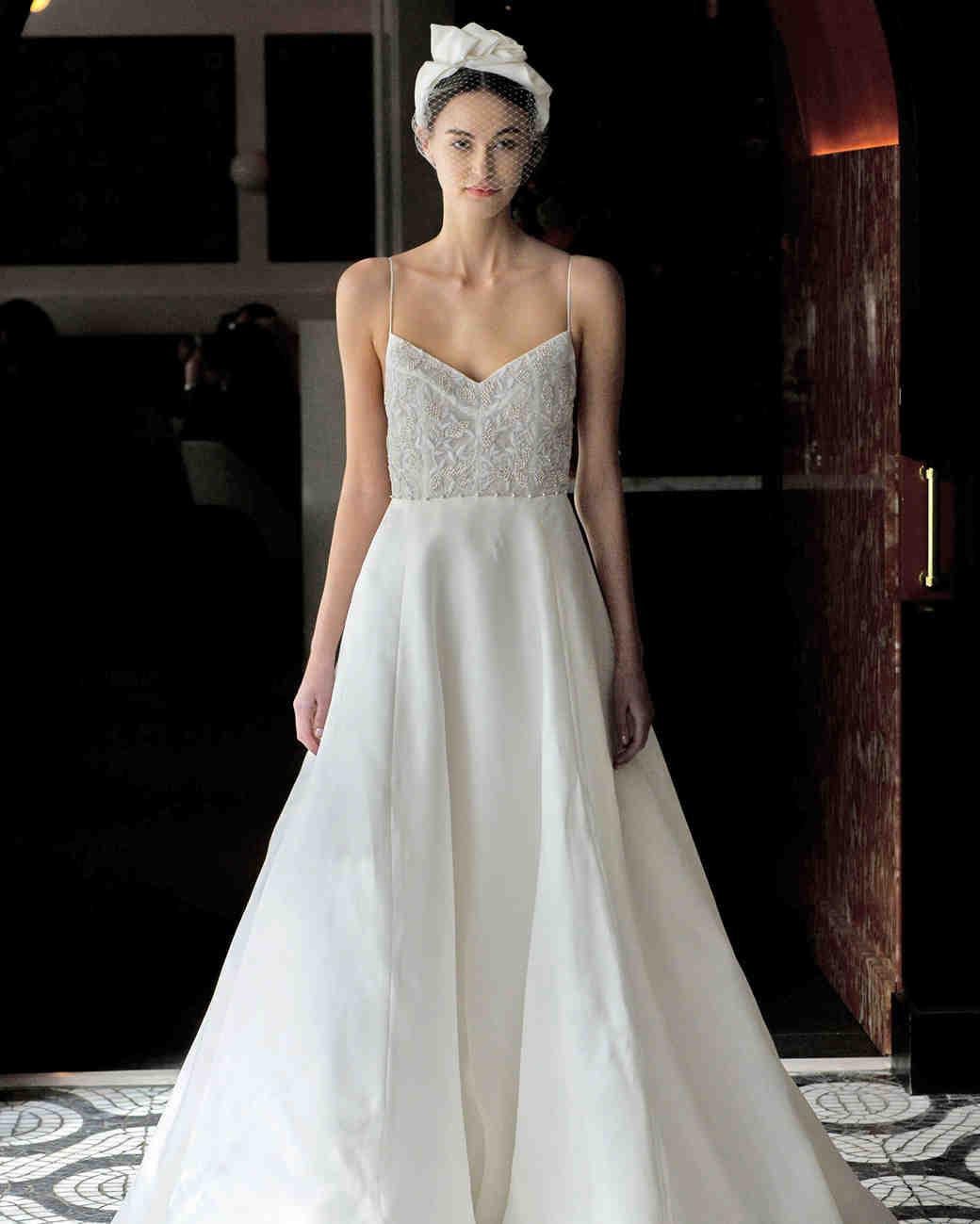 Lela rose circle lace peplum dress