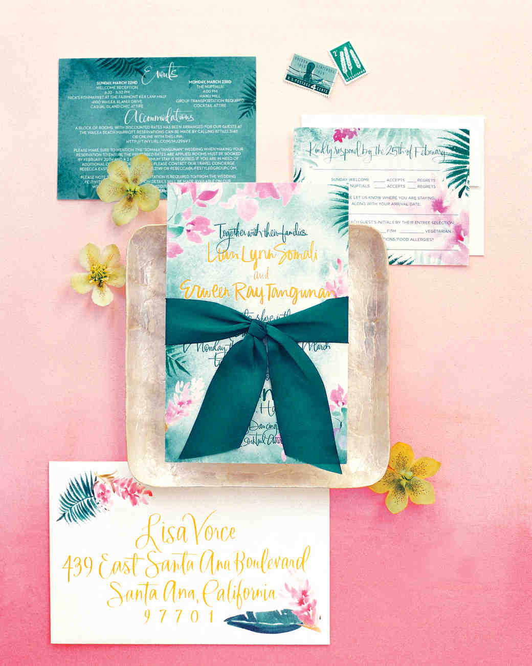 lian-erween-wedding-hawaii-invite-0001-s112268.jpg