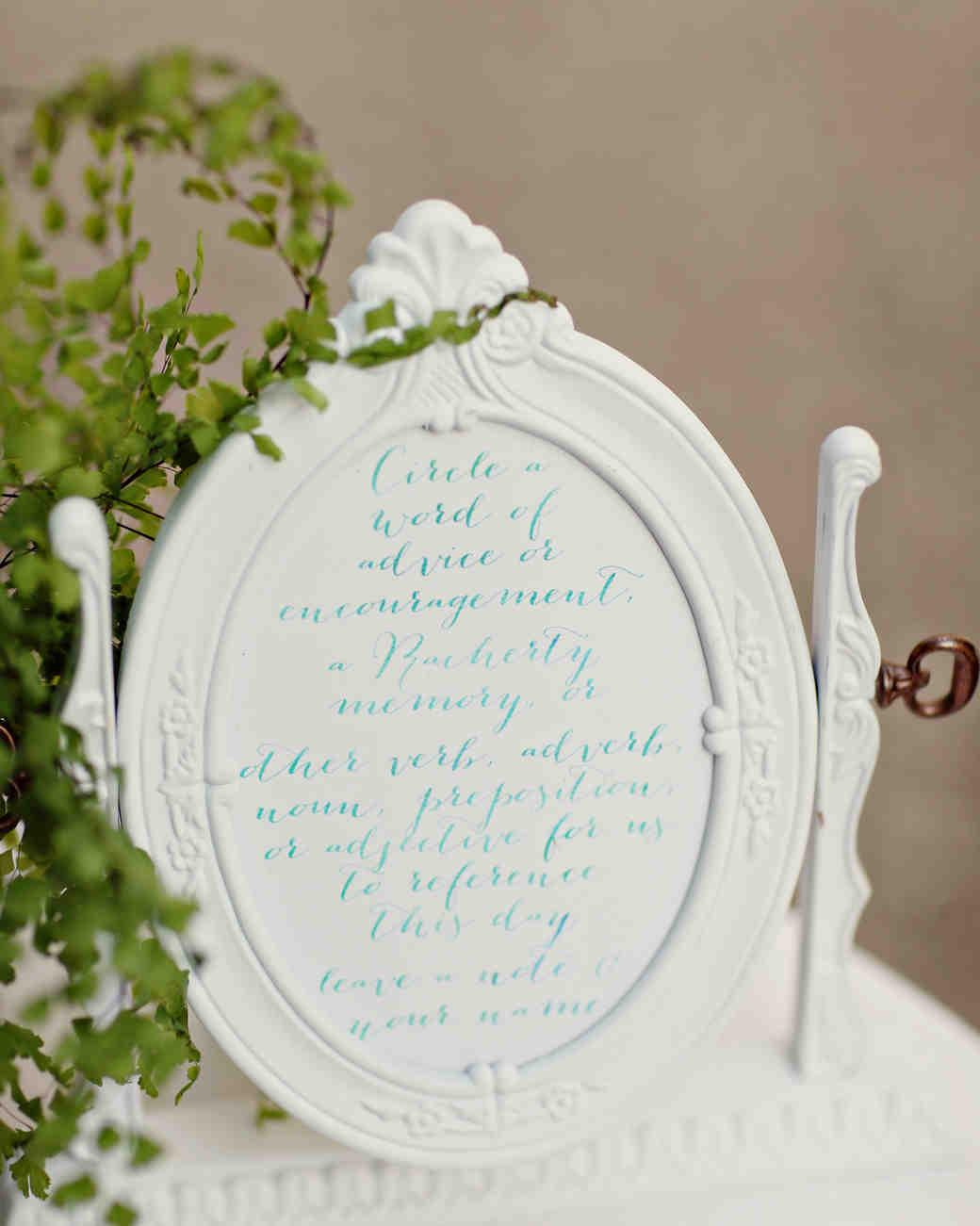 lindsay-andy-wedding-signage-4465-s111659-1114.jpg