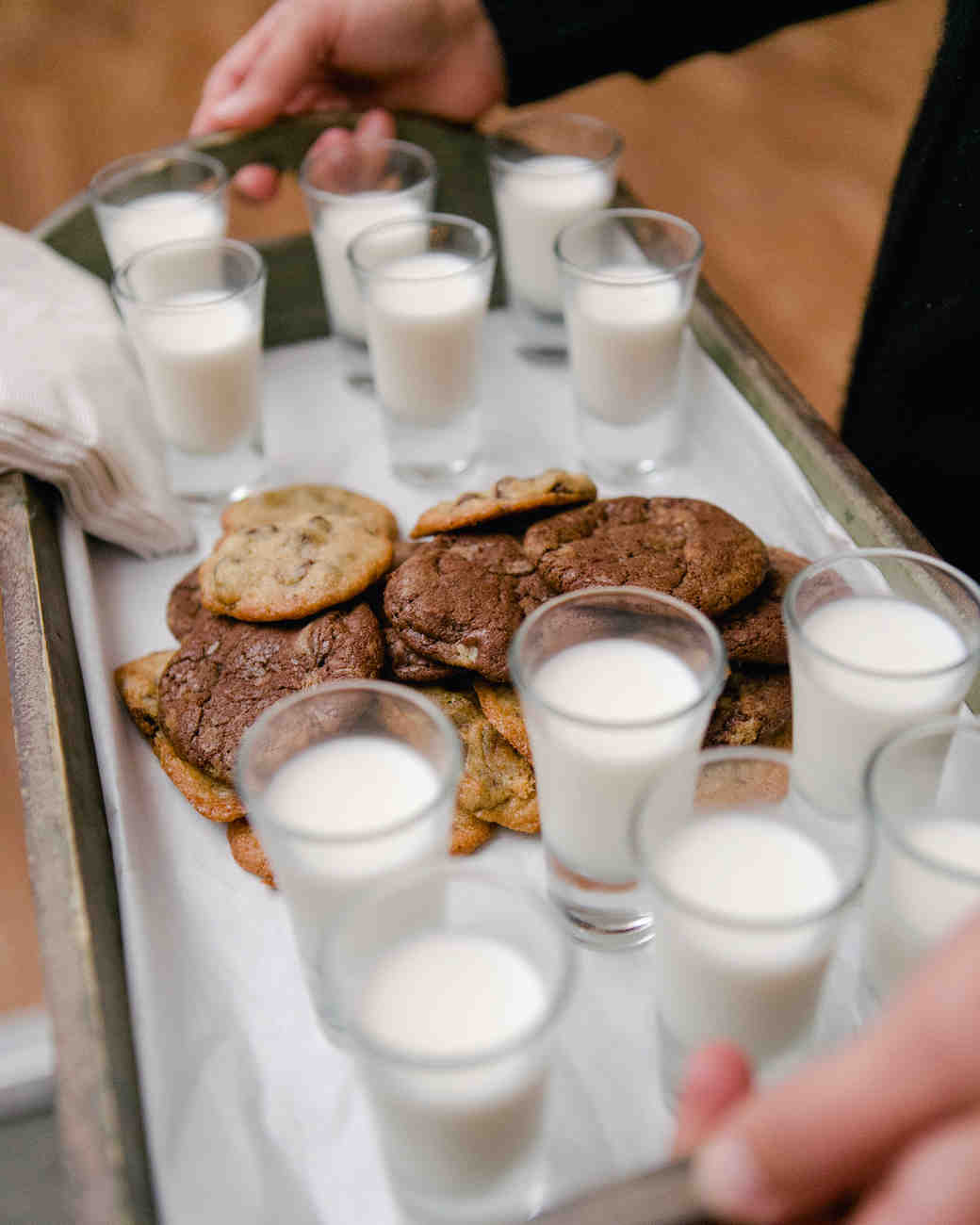 lindsay-garrett-wedding-milk-1072-s111850-0415.jpg