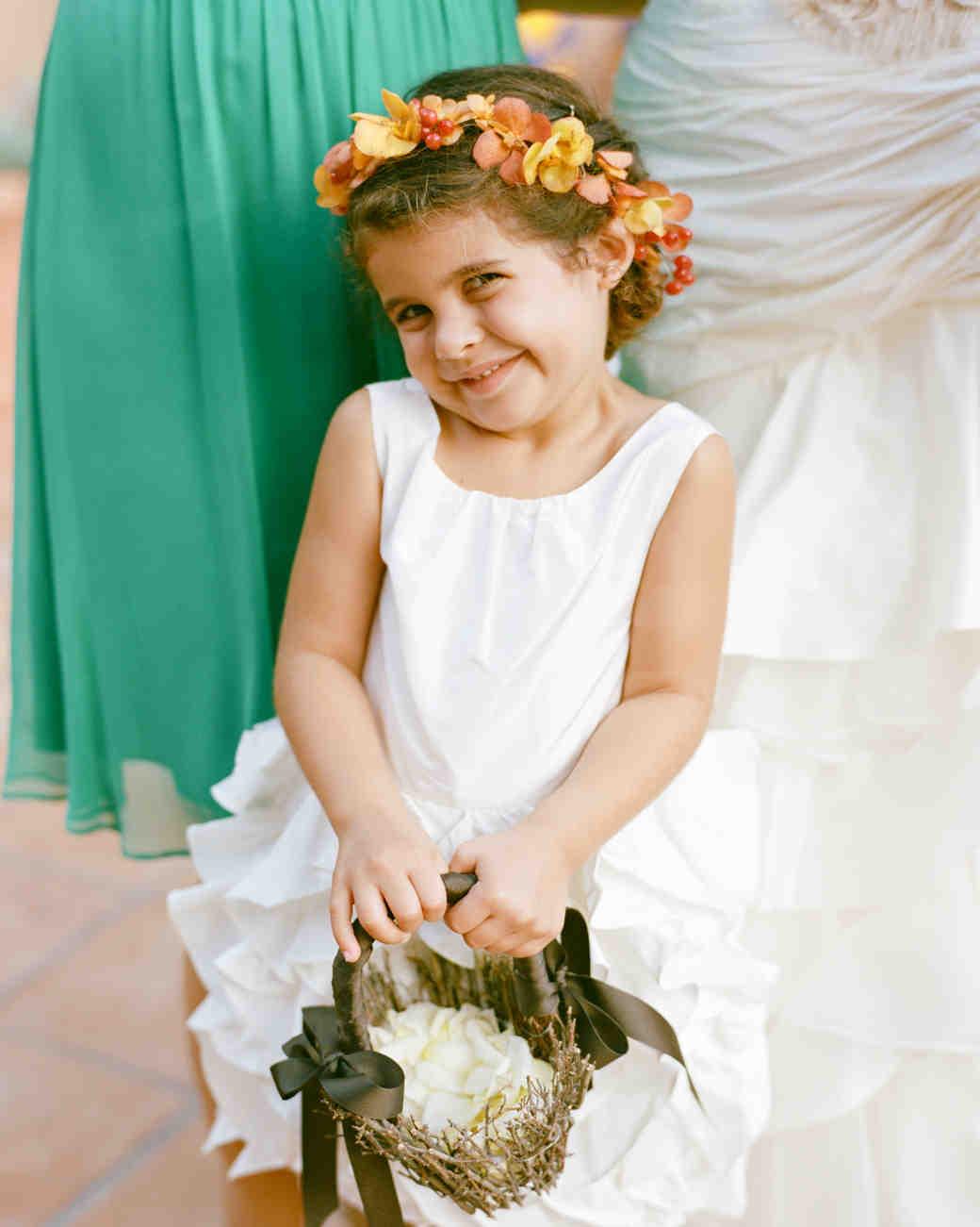 liz-allen-wedding-flowergirl-0249-s111494-0914.jpg