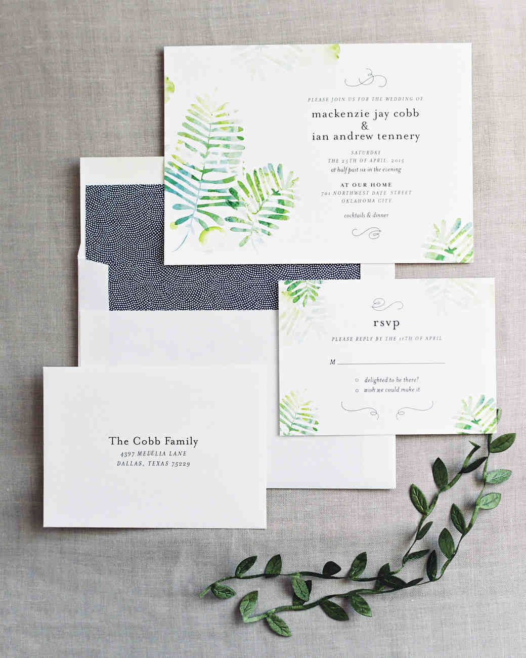mackenzie-ian-wedding-invite-006r-s112461-0116.jpg