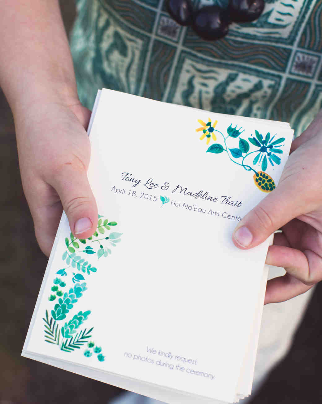 maddie-tony-wedding-programs-9309-s112424-1015.jpg