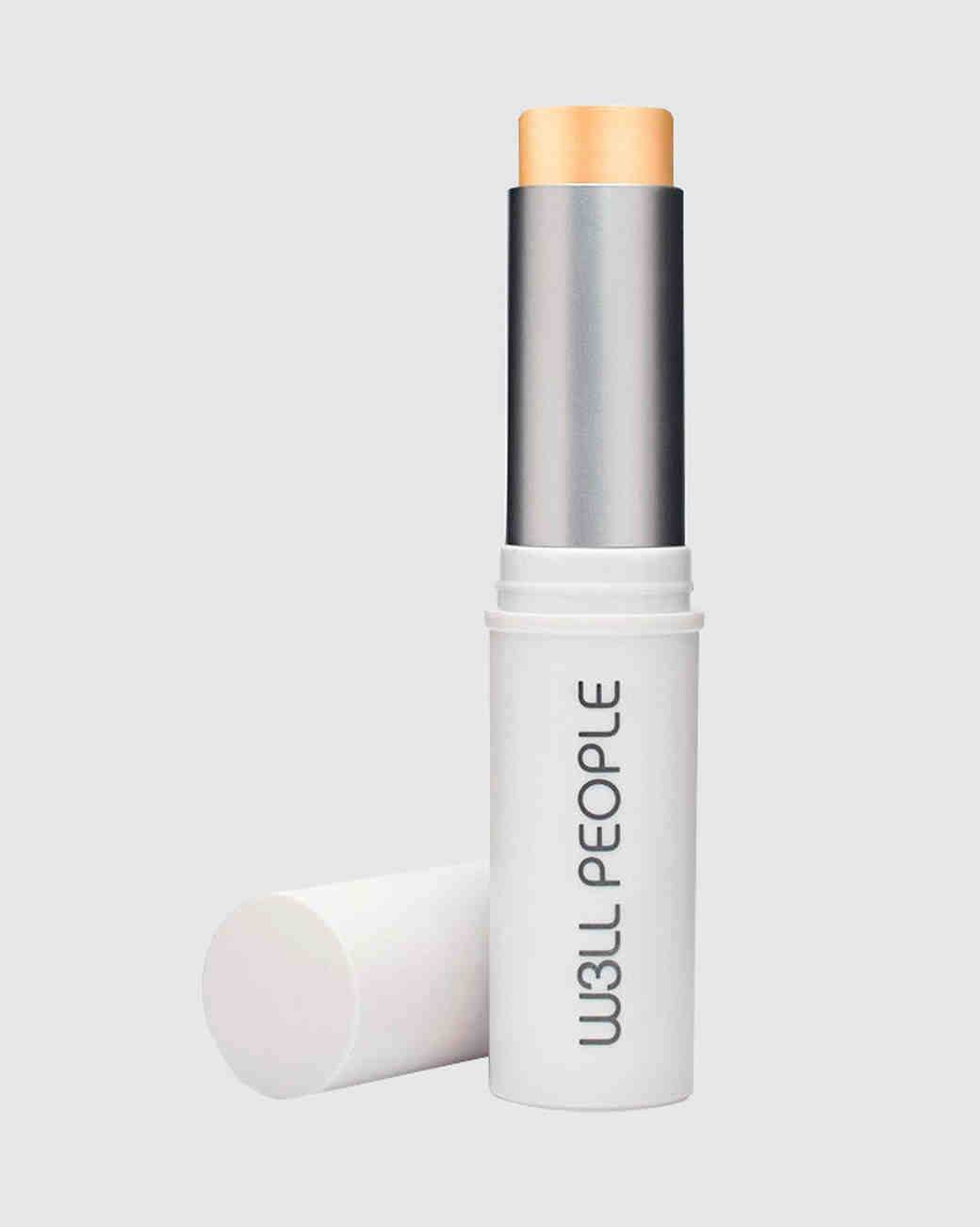W3ll People Narcissist Foundation Stick