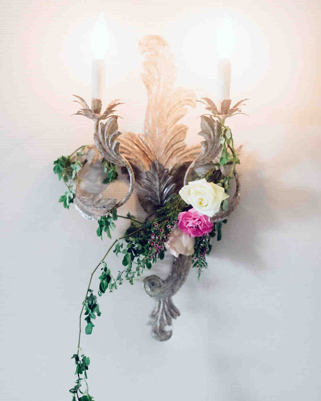margo-me-bridal-shower-decor-7190-s112194-0515.jpg