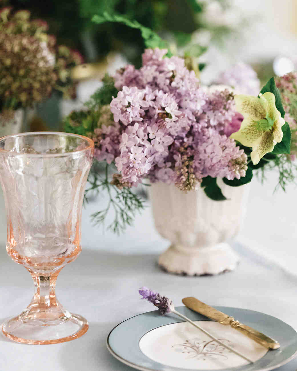 margo-me-bridal-shower-table-7177-s112194-0515.jpg