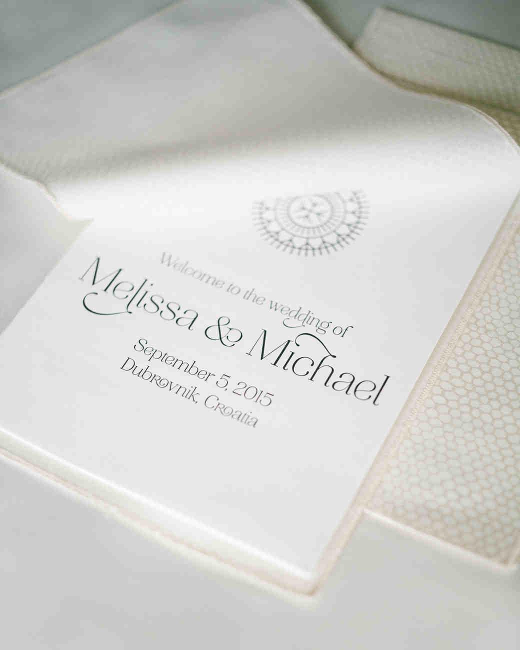 melissa-mike-wedding-program-0105-s112764-0316.jpg