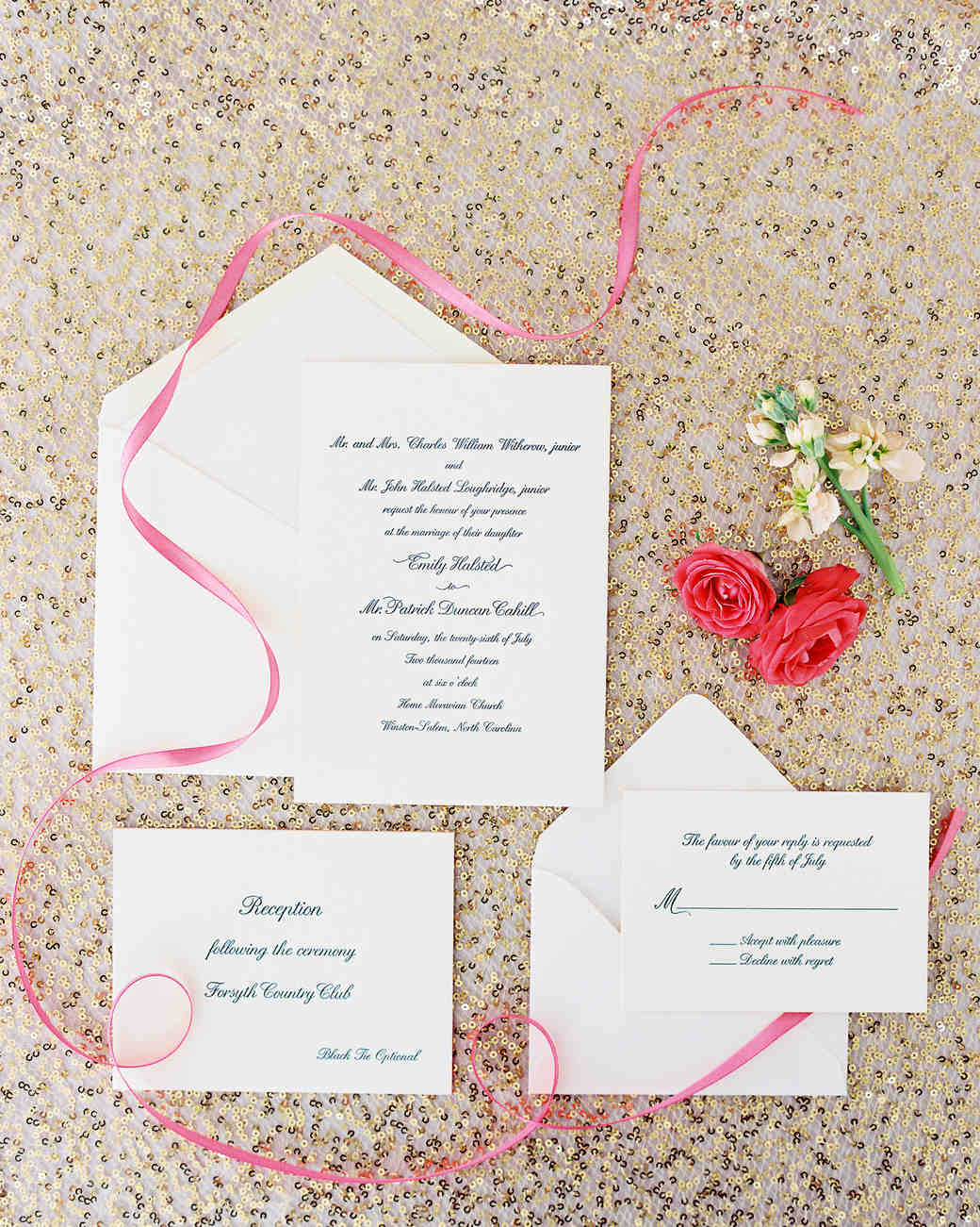 molly-patrick-wedding-invite-3037-s111760-0115.jpg