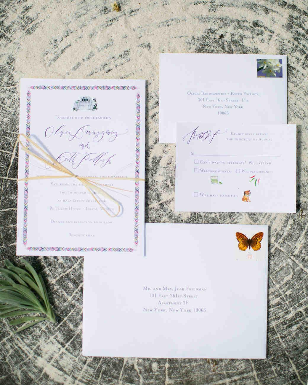 olivia-keith-wedding-inviterev-07-s112304-0815.jpg