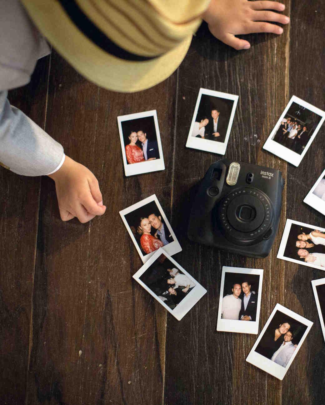 olivia-keith-wedding-polaroids-38-s112304-0815.jpg