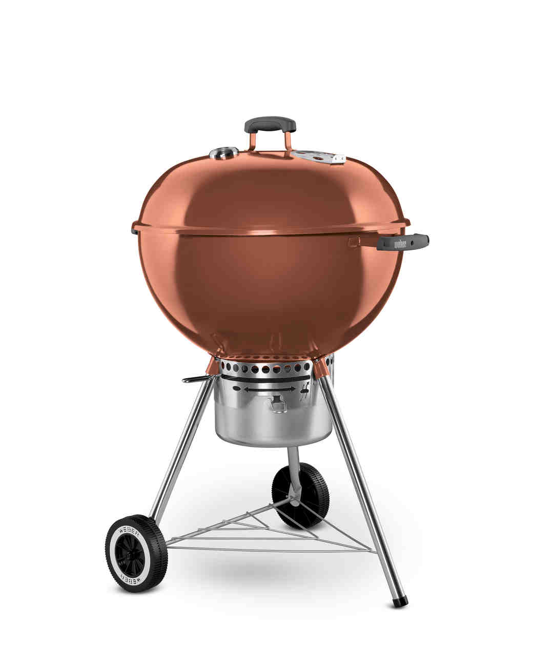 Bed Bath And Beyond Weber Grill