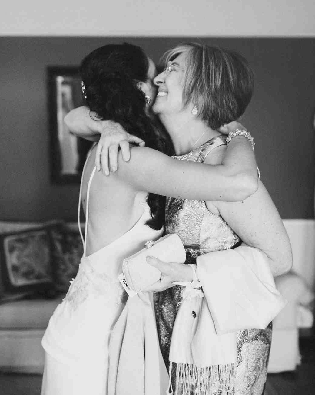 rosie-constantine-wedding-hug-031-s112177-1015.jpg