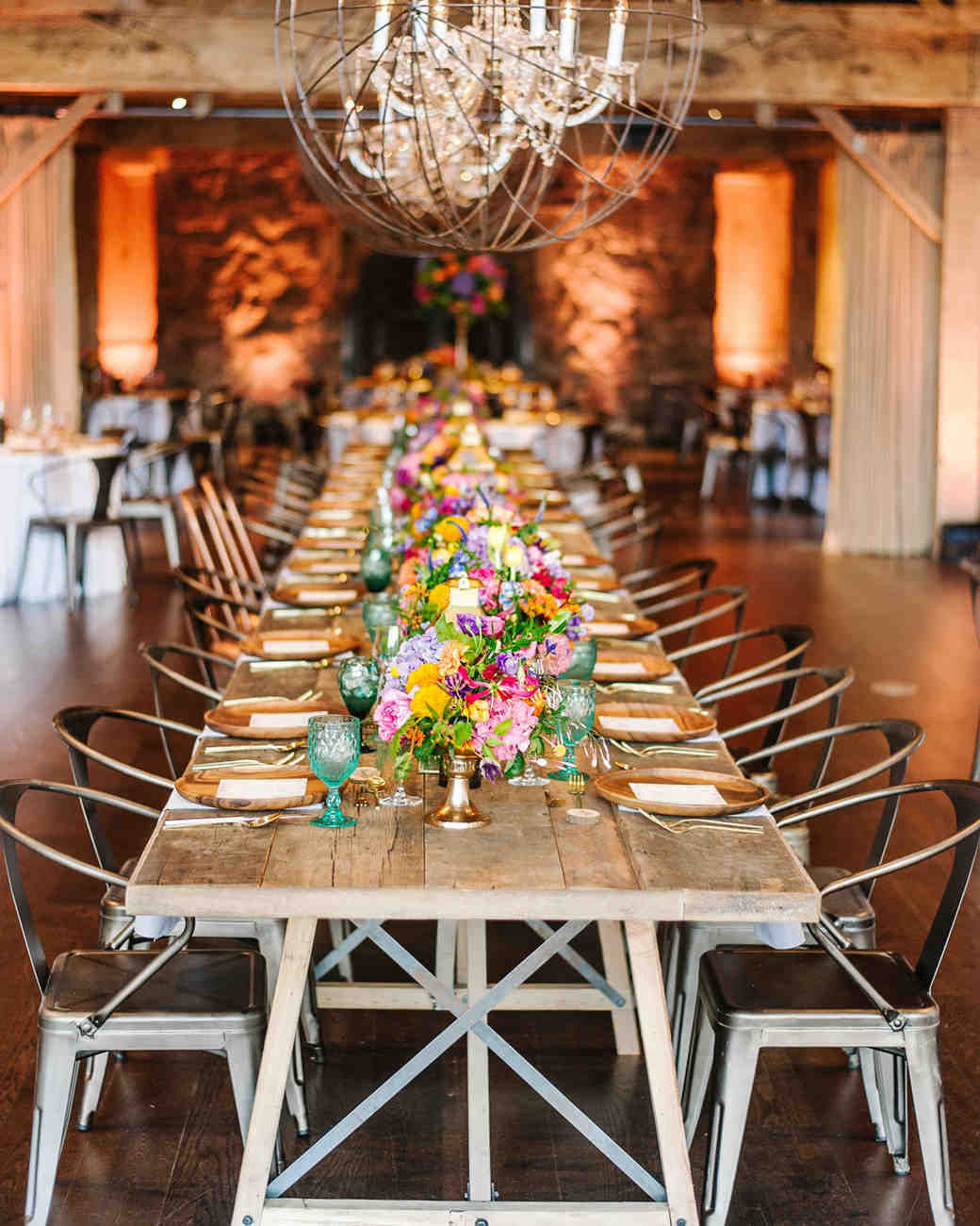 rustic wedding ideas lisaanne photography