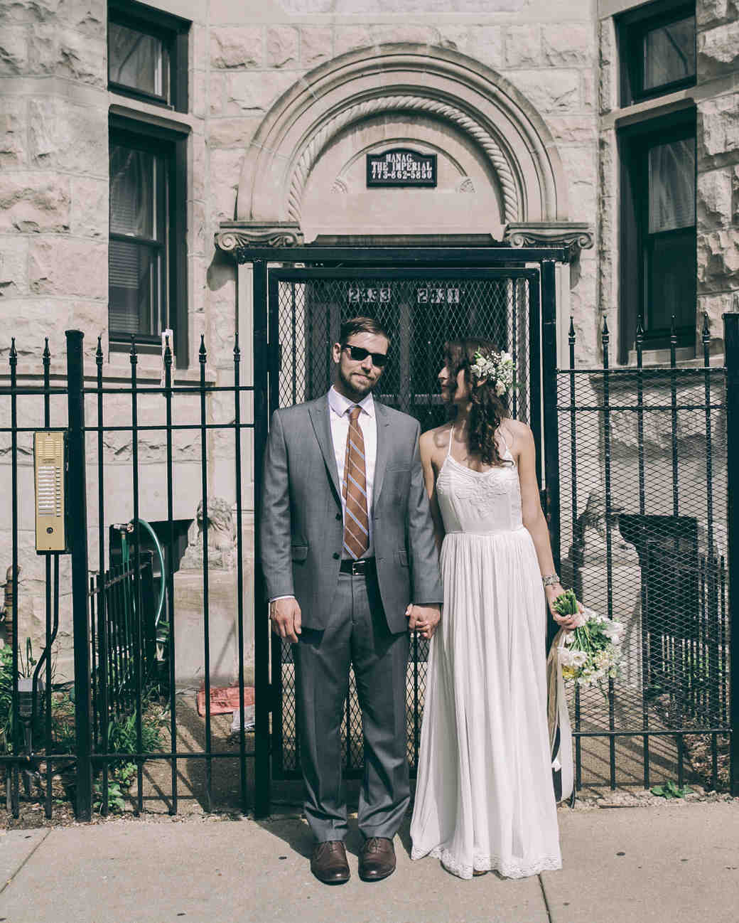 sadie-brandon-wedding-couple-101-ss112173-0915.jpg