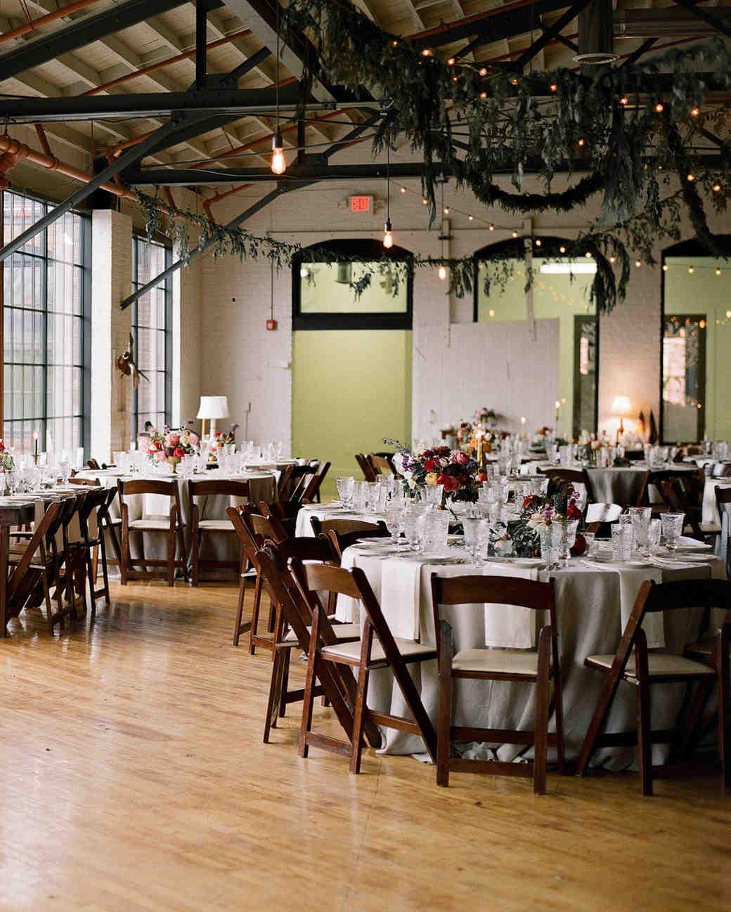 sidney-dane-wedding-reception-311-s112109-0815.jpg