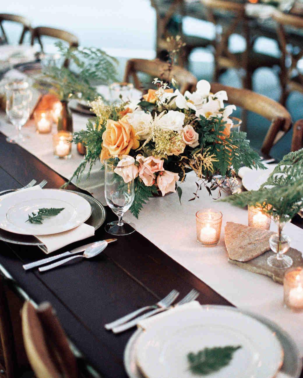 ally-adam-wedding-centerpieces-063-s111818-0215.jpg