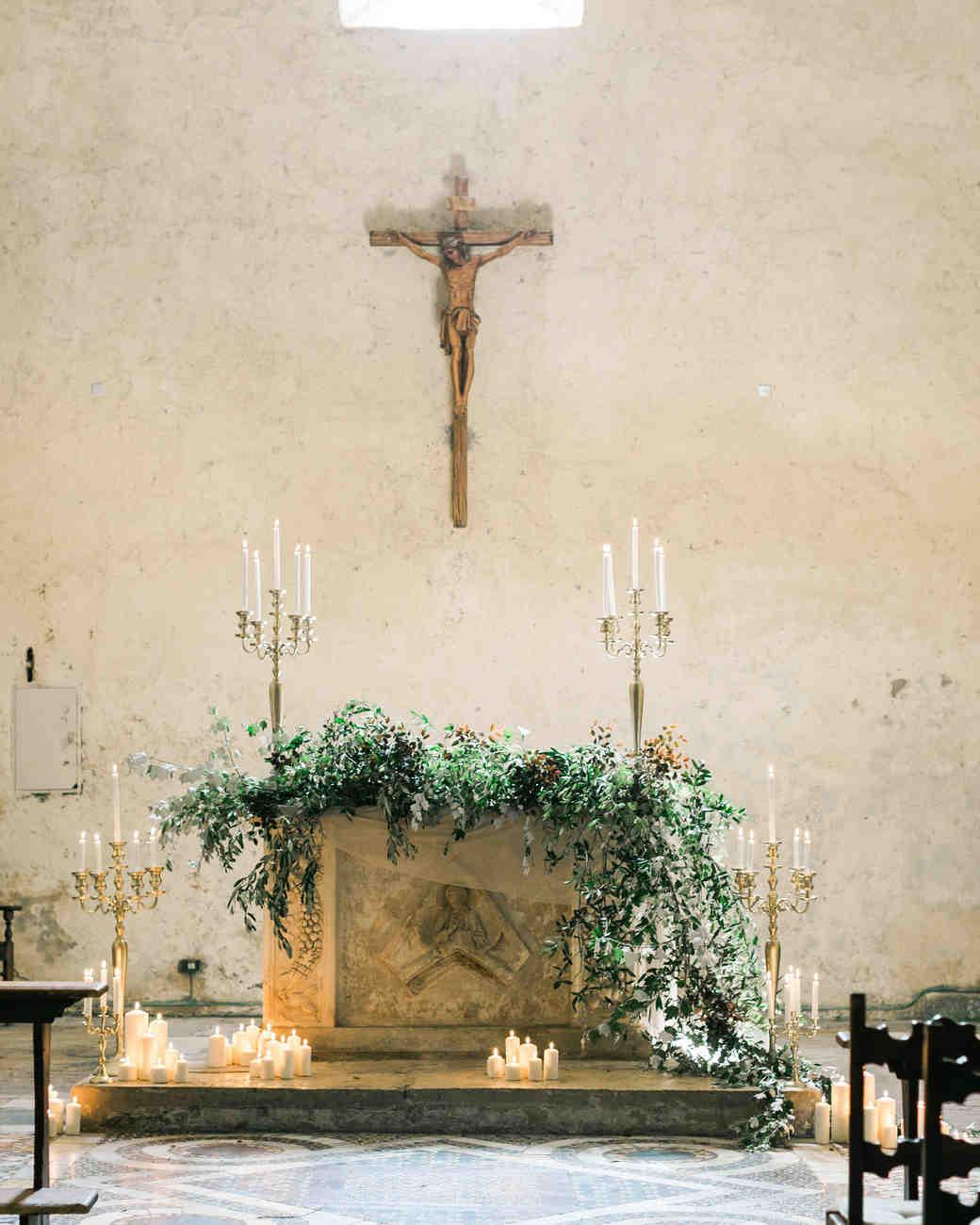 amanda patrick wedding church