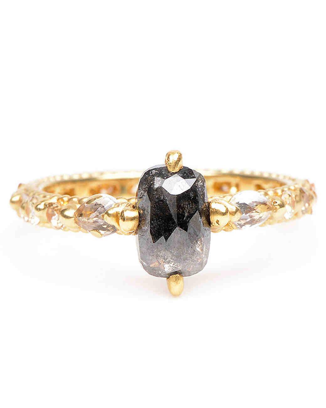 black-diamond-engagement-rings-polly-wales-0814.jpg