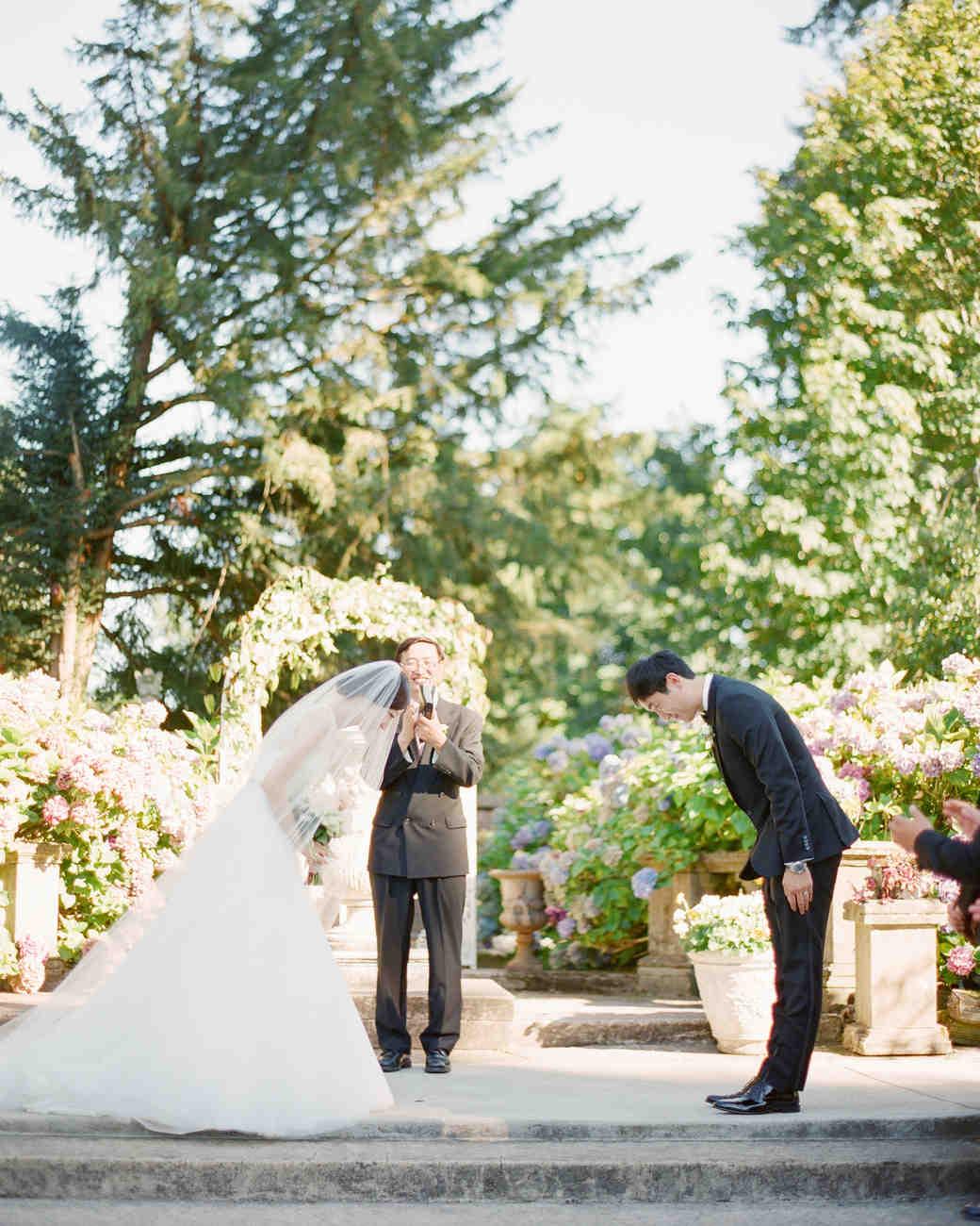 bomi-billy-wedding-ceremony-0382-wds111105-0514.jpg