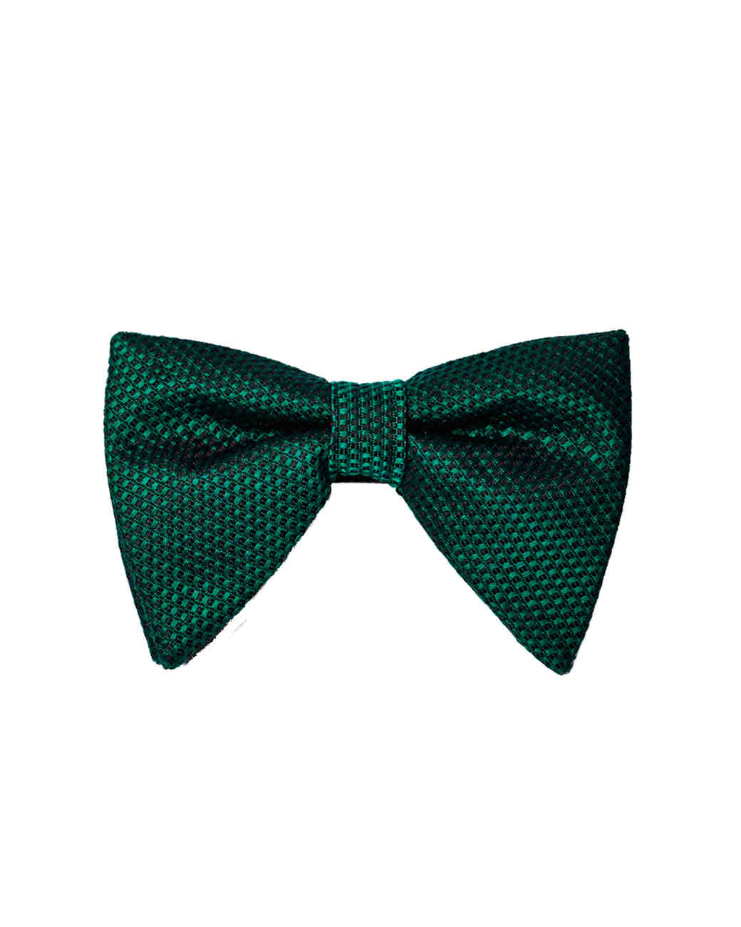 bow-ties-thetiebar-aristocrat-hunter-green-0814.jpg