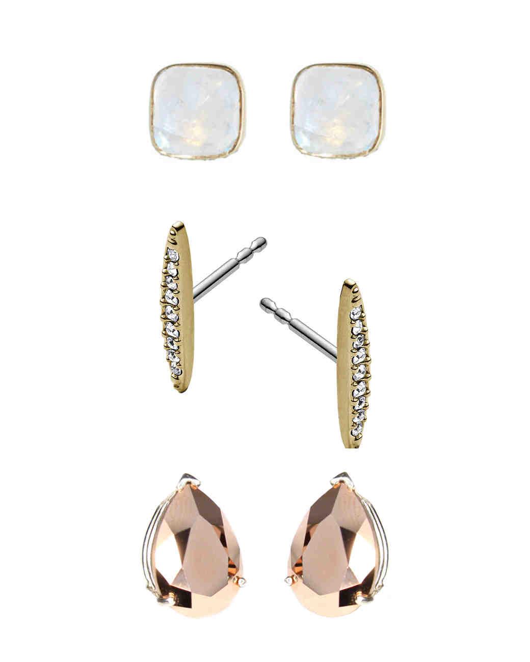 bridal-accessories-under-100-stud-earrings-0714.jpg