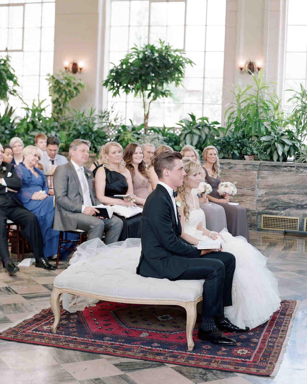 brittany-jeff-wedding-ceremony-113-s111415-0714.jpg