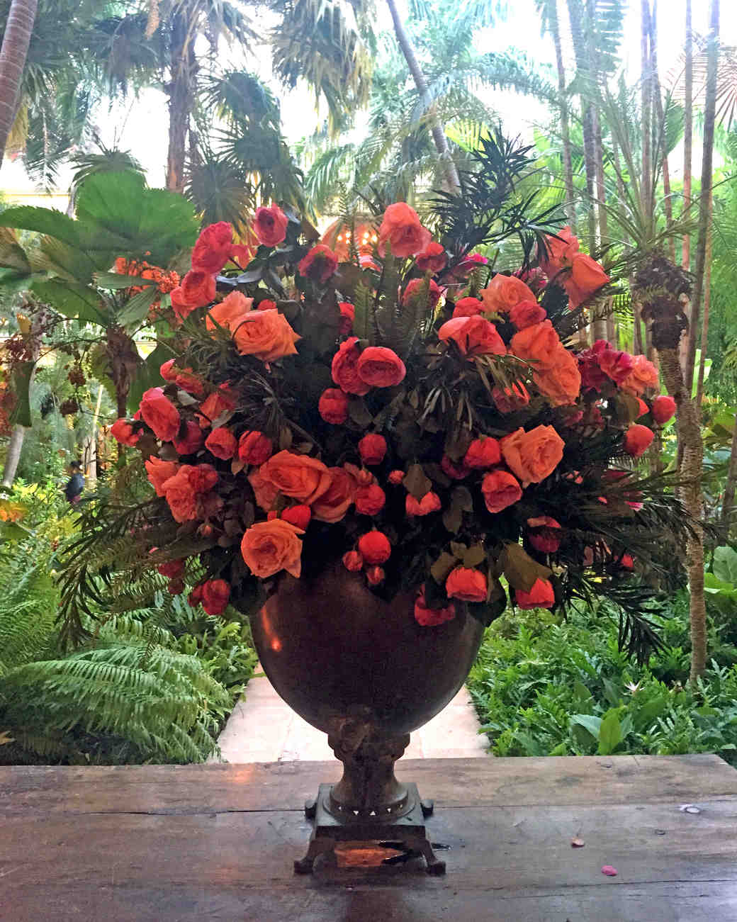 cartagena-bridal-week-matthew-robbins-7884-0915.jpg