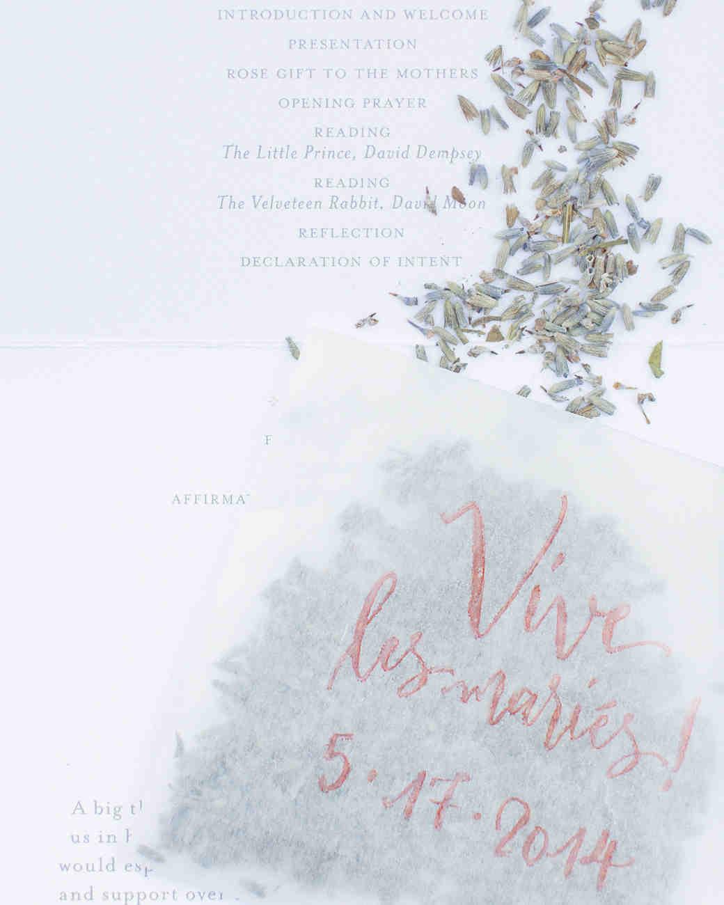 catherine-adrien-wedding-toss-0544-s111414-0814.jpg