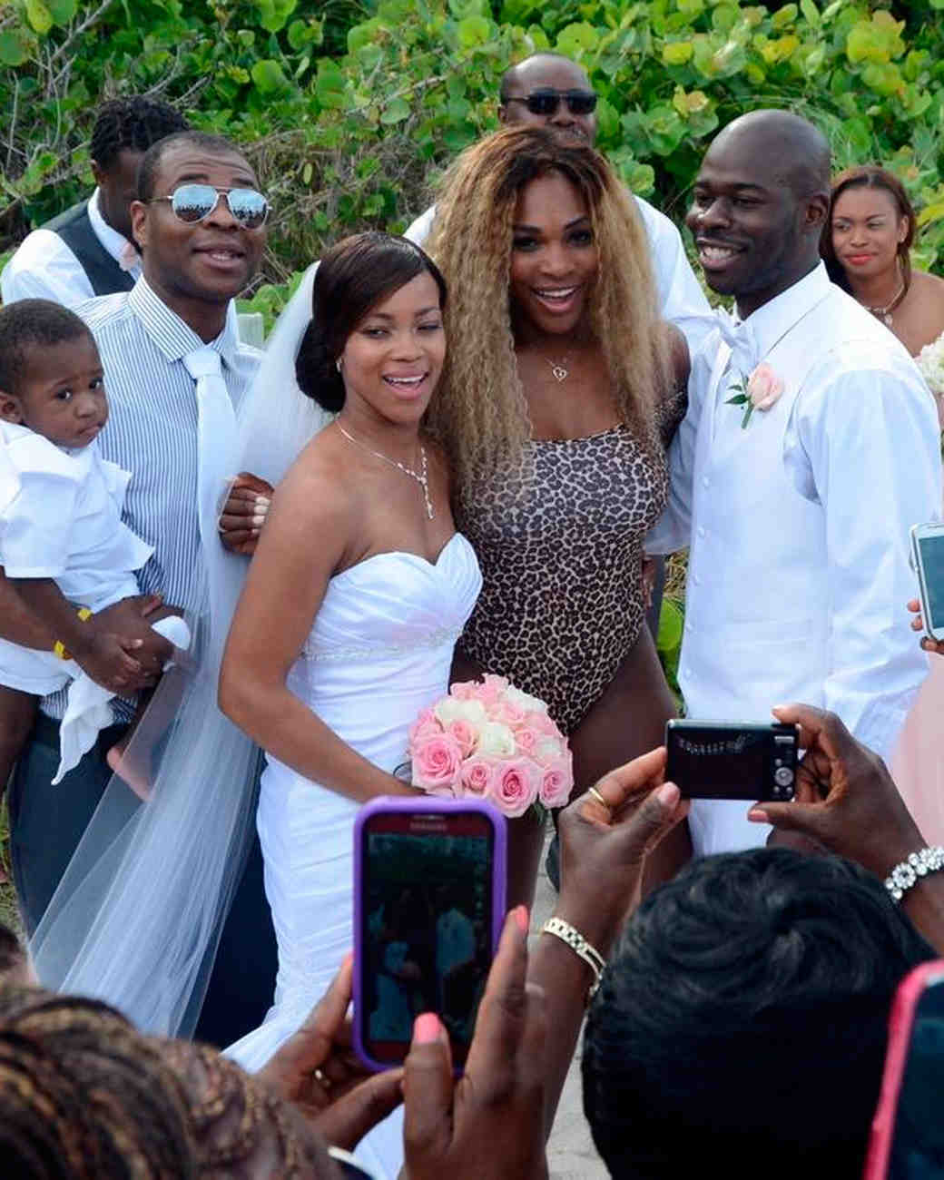 celebrity-wedding-crashers-serena-williams-1215.jpg
