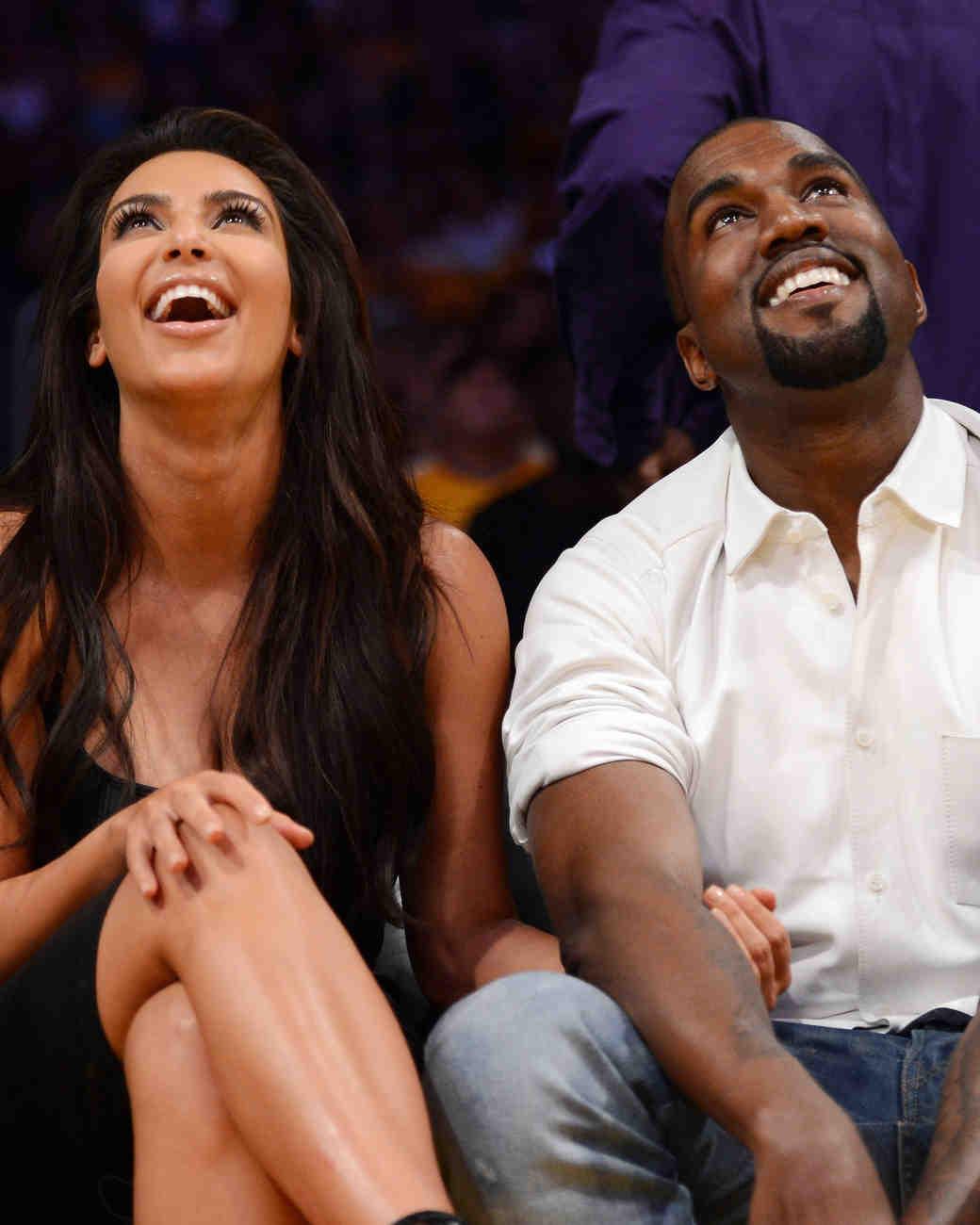 celebs-courtside-kim-kardashian-kanye-west-0616.jpg