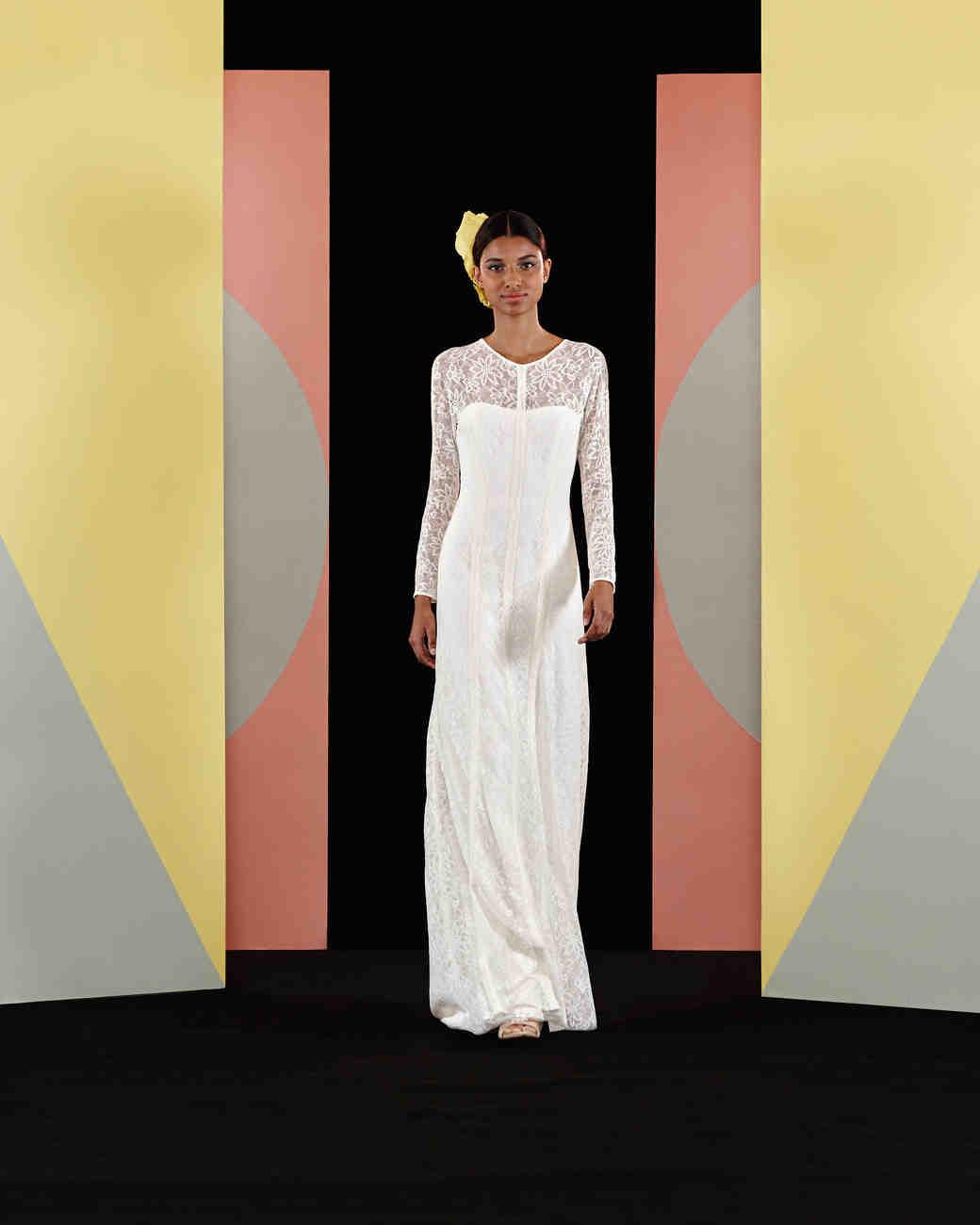 charlie-brear-2017-wedding-dresses-vedette-0616.jpg