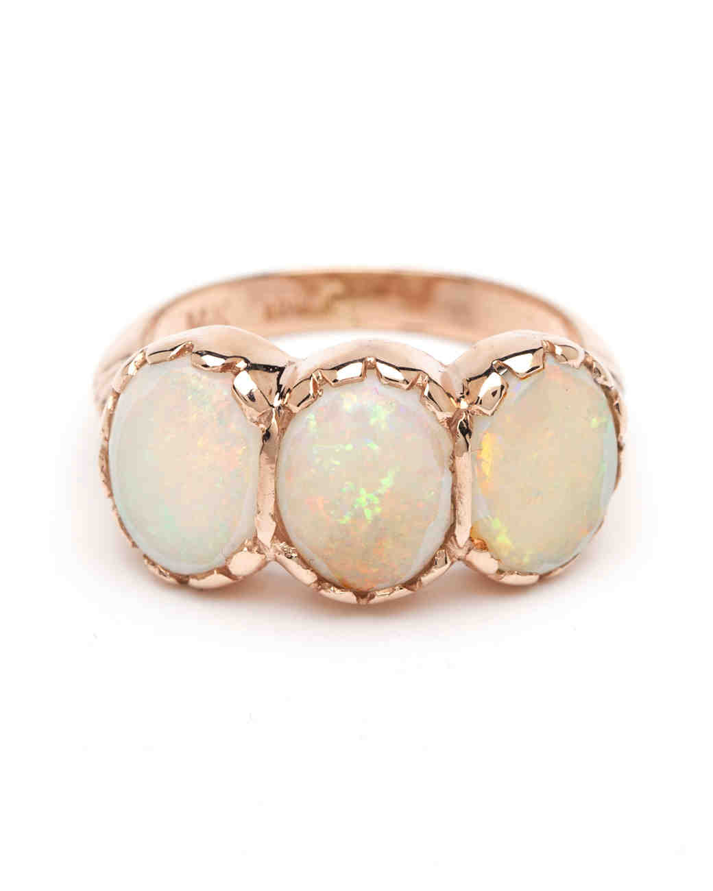 colored-engagement-rings-arik-kastan-opals-0316.jpg