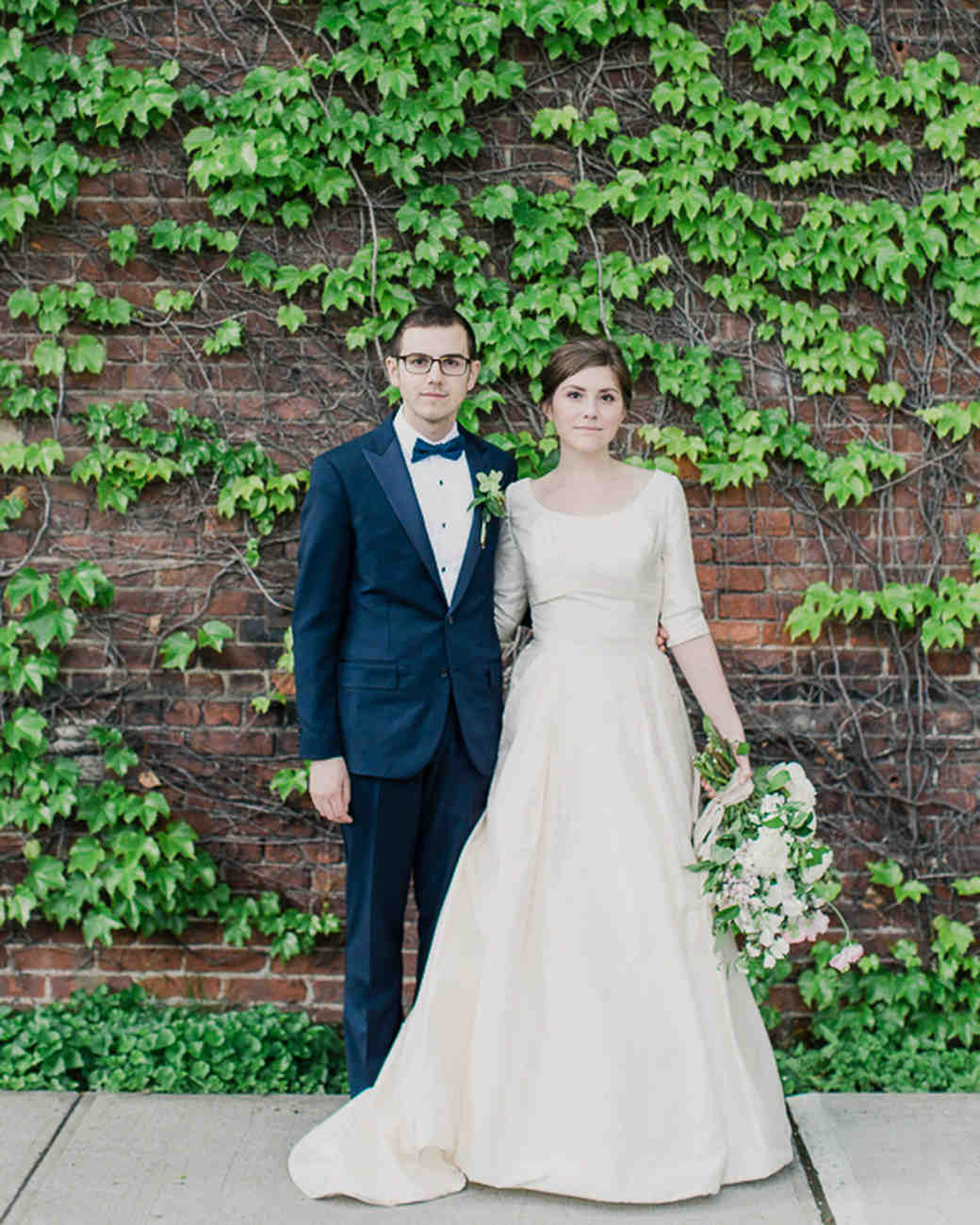 cristina-jason-wedding-couple-1557-s112017-0715.jpg