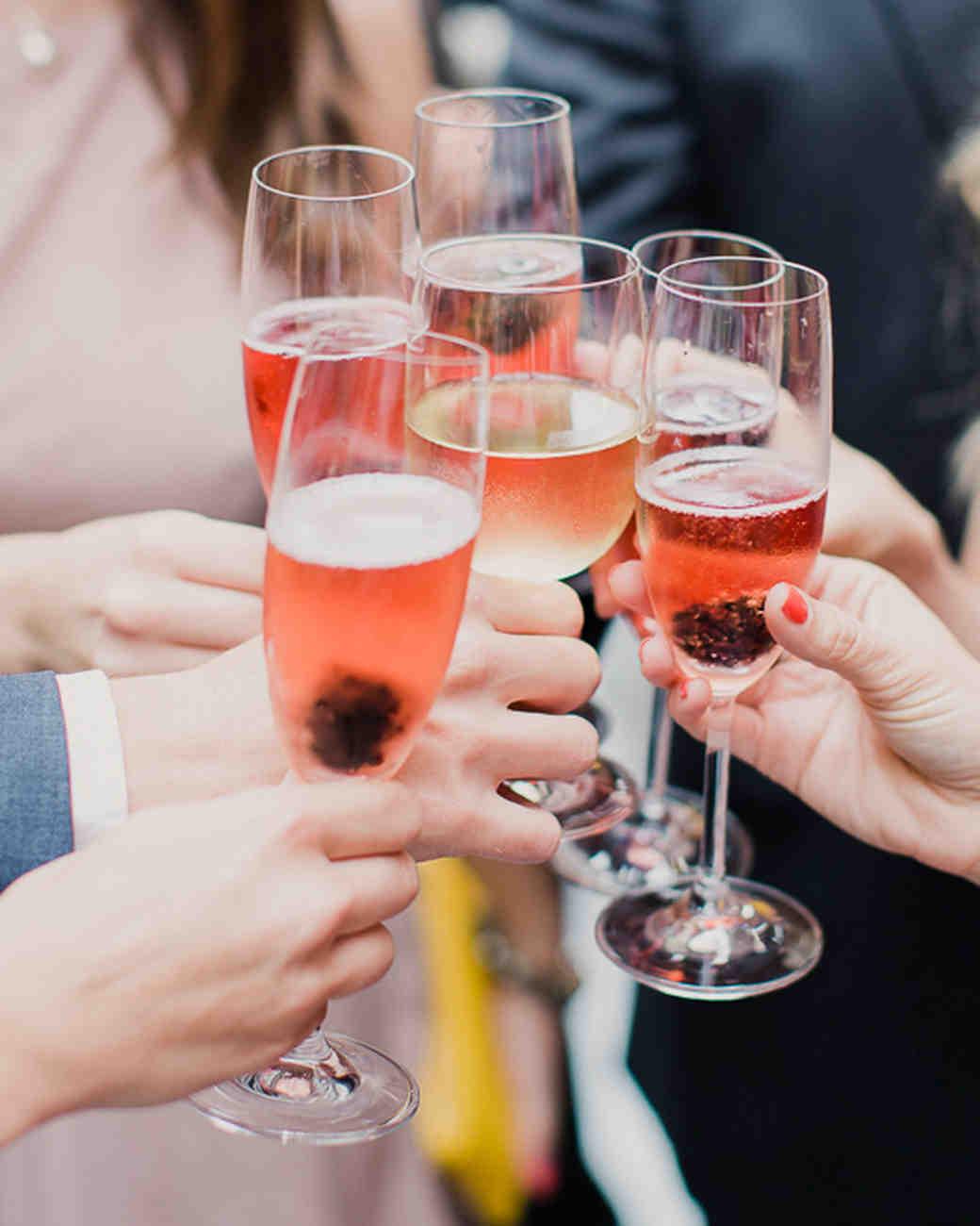 cristina-jason-wedding-toasts-2443-s112017-0715.jpg