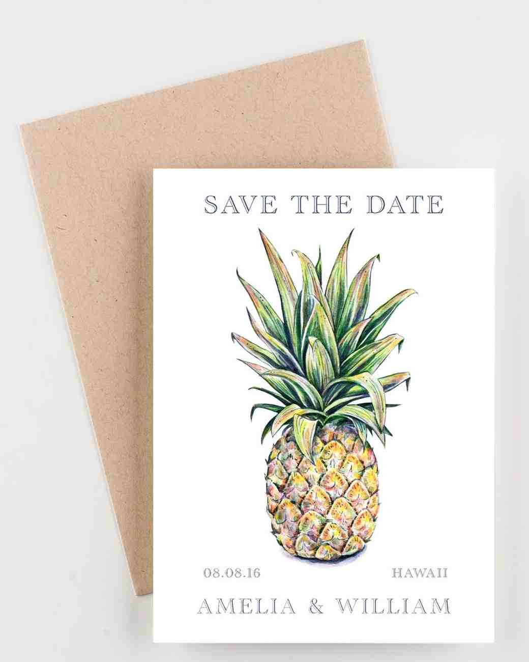 destination-wedding-save-the-date-tropical-0216.jpg