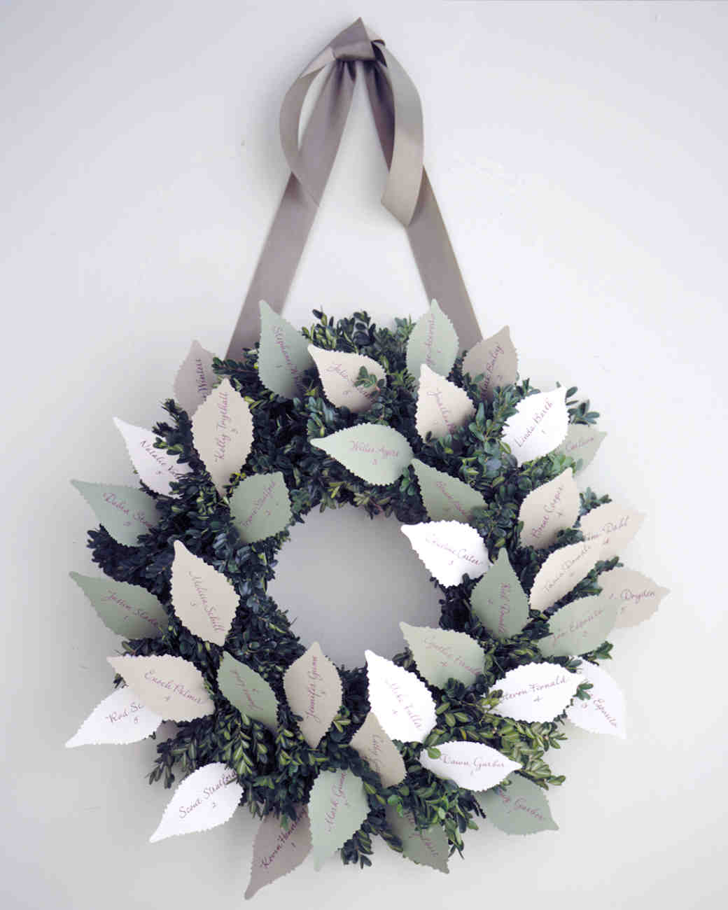 18 diy winter wedding ideas martha stewart weddings solutioingenieria