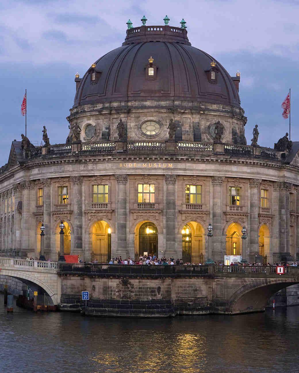 educational-honeymoons-museumsinsel-berlin-1215.jpg