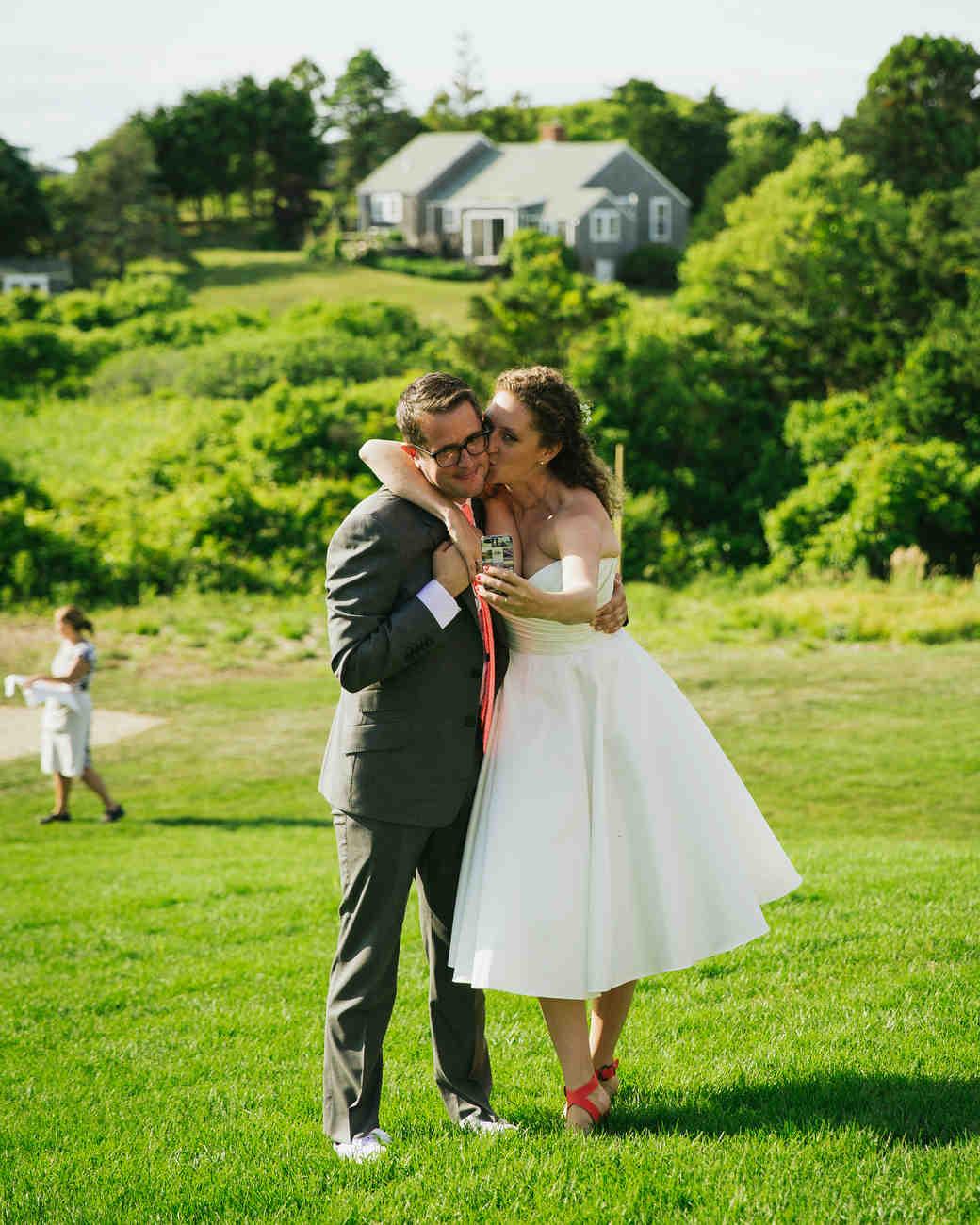 gabriela-tyson-wedding-selfie-0502-s111708-1214.jpg