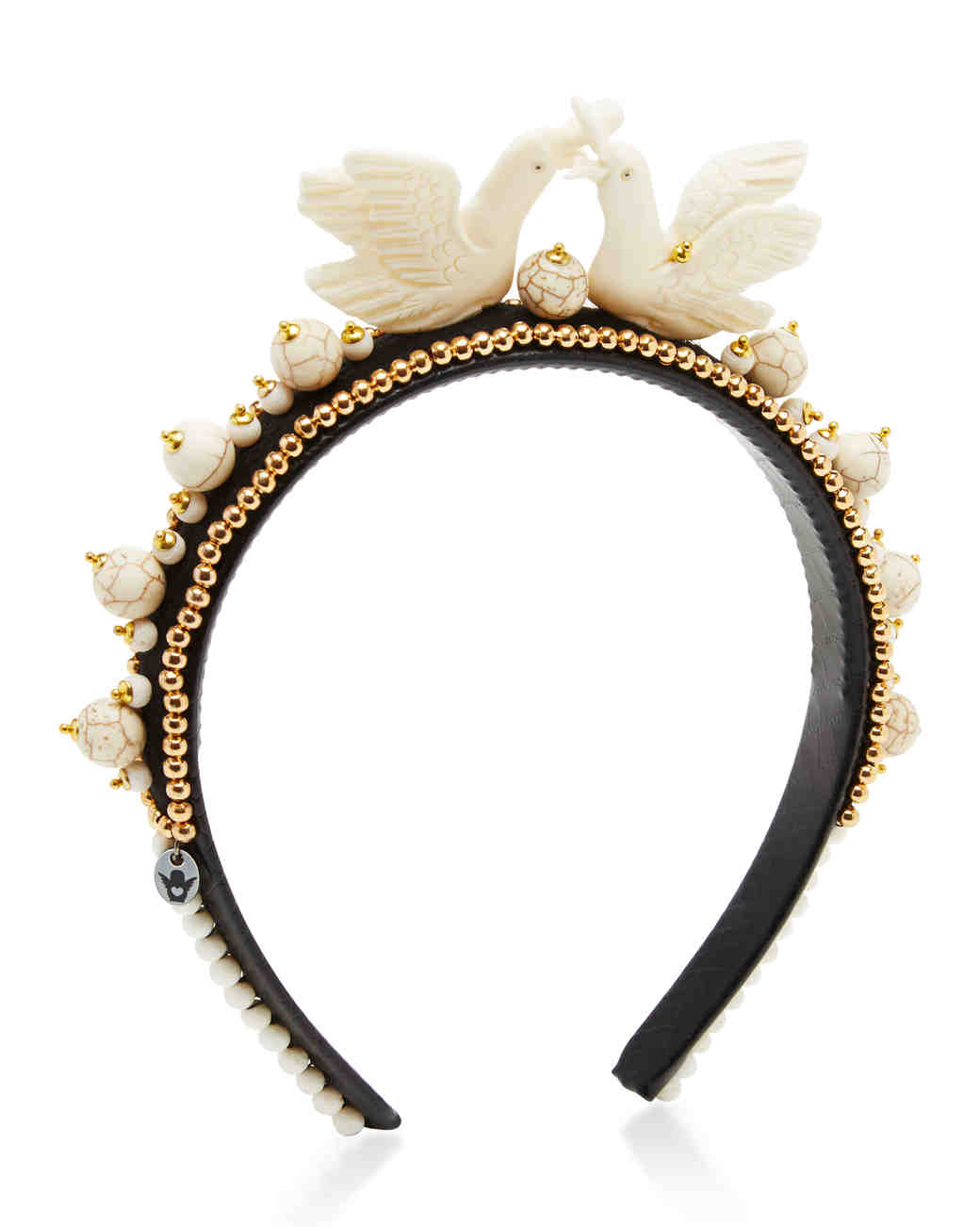hair-accessories-masterpeace-swan-headband-1014.jpg