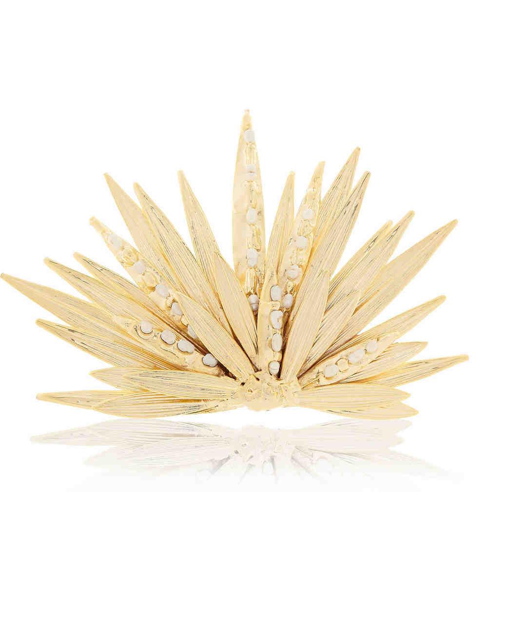 hair-accessories-rosantica-apache-hairclip-1014.jpg