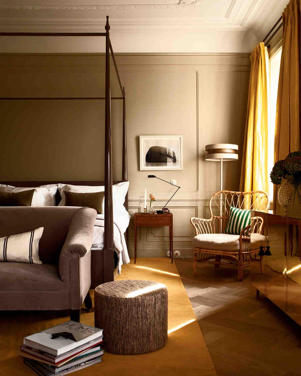 honeymoon-destinations-2015-sweden-ett-hem-0115.jpg