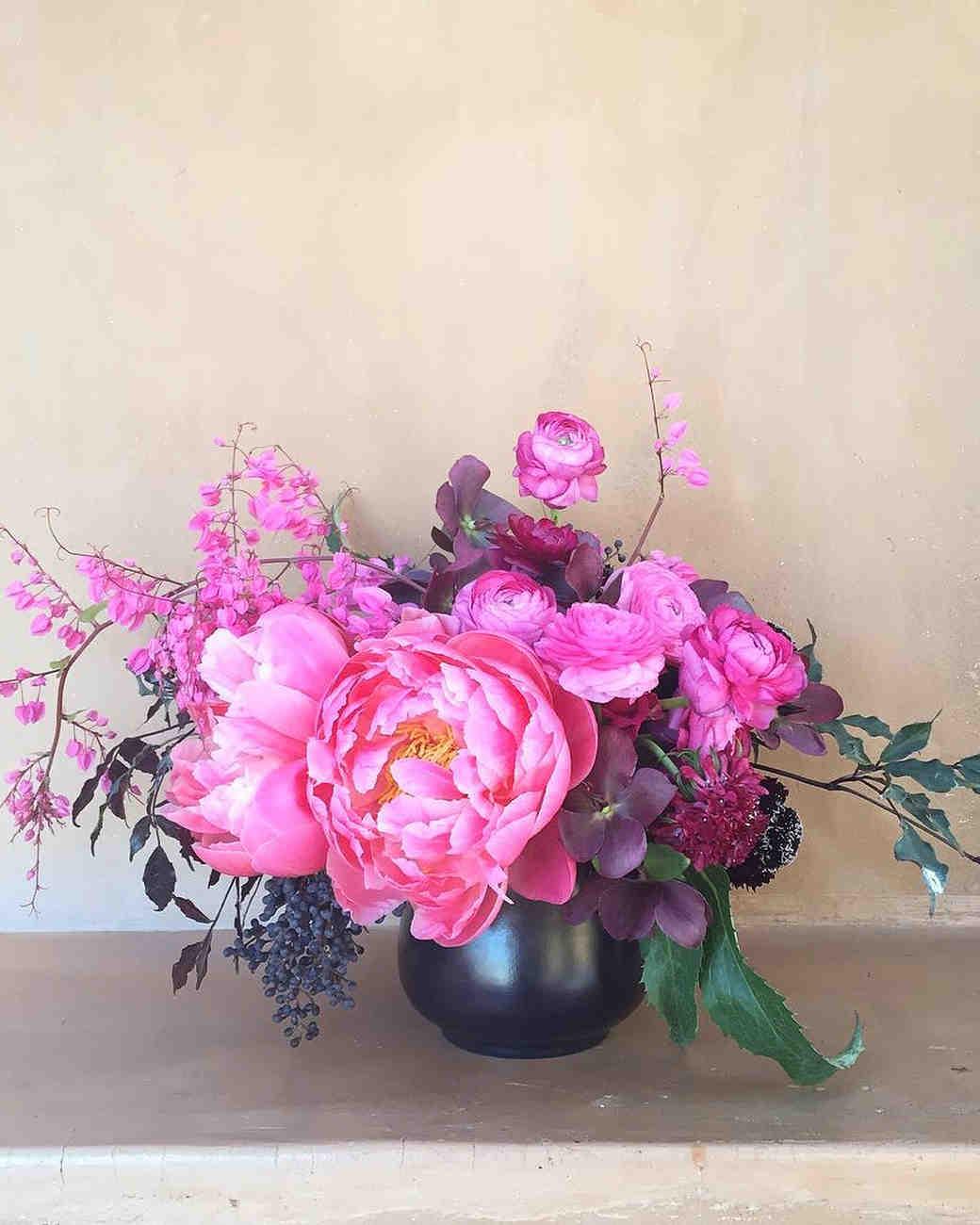 instagram-photos-mexico-flower-arrangement-0716.jpg
